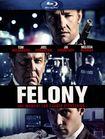 Felony [blu-ray] 26068803