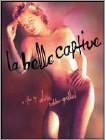 La Belle Captive (DVD) 1983