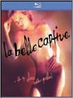 La Belle Captive (Blu-ray Disc) 1983