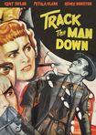 Track The Man Down [dvd] [english] [1955] 26069431