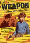 The Weapon (dvd) 26069468