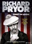 Richard Pryor: Omit The Logic [dvd] [english] [2013] 26069477