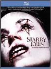 Starry Eyes (Blu-ray Disc)