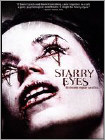 Starry Eyes (DVD)