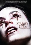 Starry Eyes (dvd) 26070179