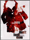 Don't Look Now (DVD) (2 Disc) 1973