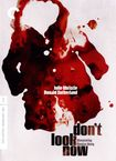 Don't Look Now [criterion Collection] [2 Discs] (dvd) 26076224