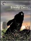 Watership Down (Blu-ray Disc) 1978