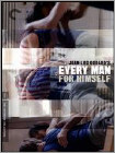 Criterion Collection: Every Man For Himself (DVD) (2 Disc)