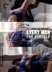 Every Man For Himself [criterion Collection] [2 Discs] [dvd] [french] [1980] 26076301