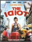 The Idiot (DVD) 2009