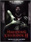 Haunting of Cellblock 11 (DVD) 2014