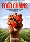 Food Chains [dvd] [eng/spa] [2014] 26081673