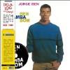 Ben E Samba Bom [LP/CD] [LP] - CD - VINYL