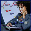 I Lost My Baby on Facebook - CD