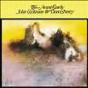 The Avant-Garde [LP] - VINYL