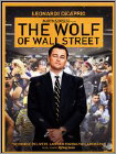 The Wolf of Wall Street (DVD) (Eng/Fre/Spa) 2013