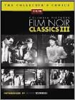 Columbia Pictures Film Noir Classics III (DVD) (5 Disc)