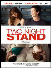 Two Night Stand (DVD) (Enhanced Widescreen for 16x9 TV) (Eng) 2014