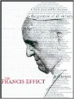 The Francis Effect (DVD) (Eng) 2014
