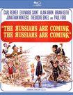 The Russians Are Coming, The Russians Are Coming! [blu-ray] 26103207