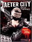 Taeter City (DVD) 2012