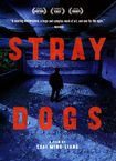 Stray Dogs [dvd] [english] [2013] 26105513