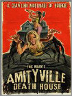 Amityville Death House (DVD)