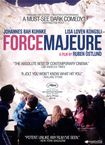 Force Majeure (dvd) 26111154
