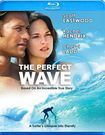 The Perfect Wave [blu-ray] 26112162