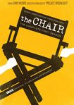 The Chair: The Complete First Season [5 Discs] (dvd) 26112199