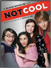 Not Cool (DVD)