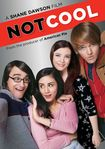 Not Cool [dvd] [2014] 26112204
