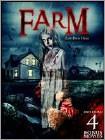 Farm (DVD)