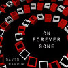On Forever Gone - CD