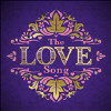 The Love Song - Various - CD