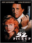 52 Pick-Up (DVD) 1986