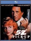 52 Pick-Up (Blu-ray Disc) 1986