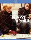 Le Pont Du Nord [blu-ray] 26128295
