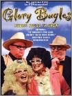 The Glory Bugles Public Access TV Show (DVD) 2014