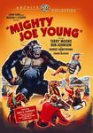 Mighty Joe Young (dvd) 26134276