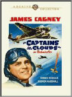 Captains Of The Clouds (DVD) 1942