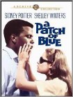 A Patch of Blue (DVD) 1965