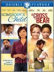 Somebody'S Child / Cross To Bear Double Feature (DVD)