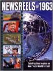 Newsreels of 1963, Vol. 1 (DVD) 1963