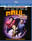 Paul [includes Digital Copy] [ultraviolet] [blu-ray] 2616024