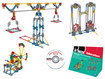 K'NEX - Education Simple Machines Building Set - Multi
