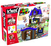 K'NEX - Super Mario Ghost House Building Set - Multi