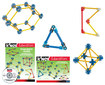 K'NEX - Education Intermediate Math and Geometry Building Set - Multi