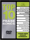 Maranatha! Music: Top 10 Praise Songs (DVD)